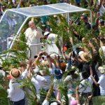 tuong dai duc maria nu vuong hoa binh 150x150 - ĐTC cử hành Thánh lễ tại Tượng đài Đức Maria Nữ Vương Hòa bình