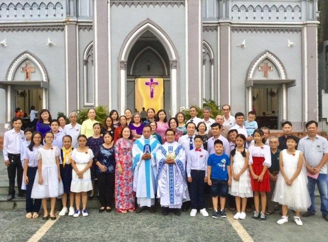 02102019 112536 1 - Giáo xứ Thủ Đức: Giáo họ Têrêsa mừng bổn mạng