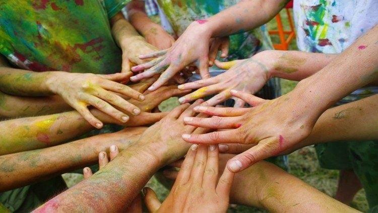 caritas quoc te tham gia chong sida va cac dai dich 750x422 - Caritas Quốc tế tham gia chống SIDA và các đại dịch