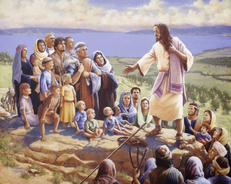 cau nguyen cho viec truyen giao 750x597 - Cầu nguyện cho việc truyền giáo