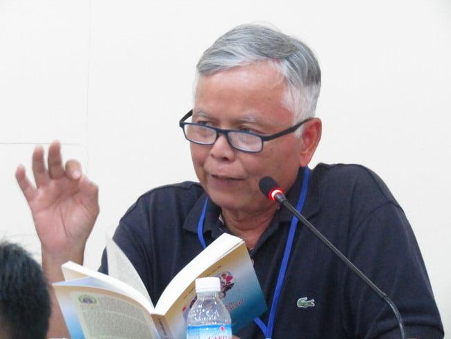 hoi nghi thuong nien lan x cua uy ban muc vu gia dinh 15 - Hội Nghị Thường Niên Lần X của Ủy Ban Mục Vụ Gia Đình