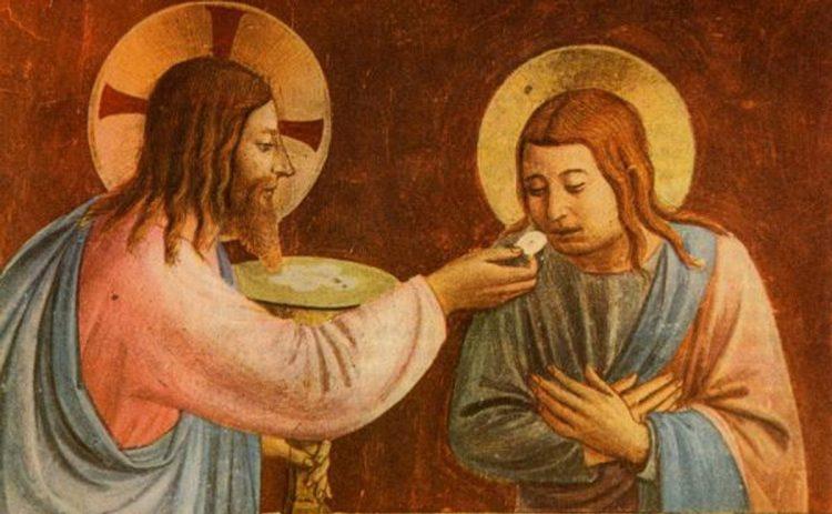 kinh ruoc le thieng lieng 2 750x463 - Kinh rước lễ thiêng liêng